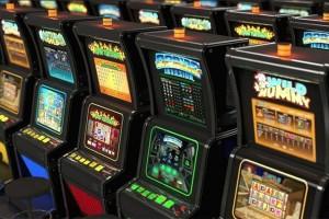 Информативный сайт и самые результативные игры от онлайн казино