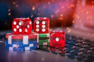 Рейтинг онлайн казино 2021 на реальные деньги с выводом в рублях