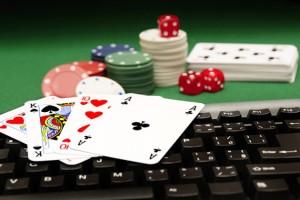 Как заработать деньги в онлайн игровых клубах и не нарватся на мошенников