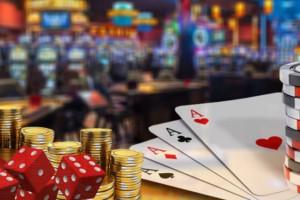Лучшие крипто казино Украины на Casinology