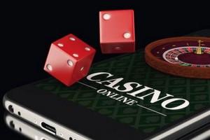 Сайт casinotip.net выбирают профессионалы