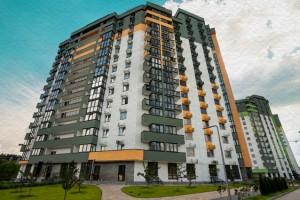 Покупка квартиры в новом ЖК как путь к комфортной жизни