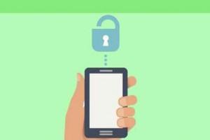 Особенности работы и преимущества мобильных прокси