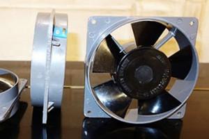 Особенности применения вентиляторов ВН-2