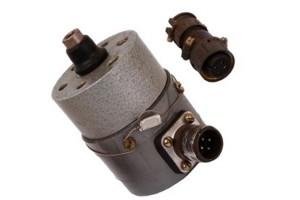 Измерительные и промышленные приборы: стоп-устройство