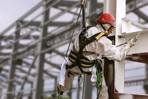 Защита металлоконструкций от любого воздействия