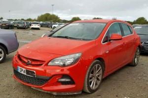 Авторазборка Opel — самый бюджетный способ получить оригинальные запчасти