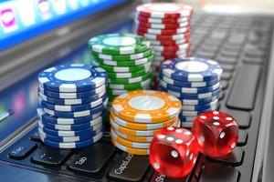 Лицензионные казино в Украине