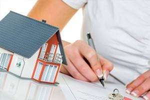 Привлекательность кредитов под залог недвижимости