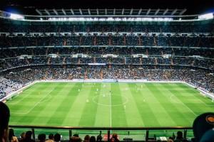 Ставки на спорт в Украине: какую букмекерскую контору выбрать