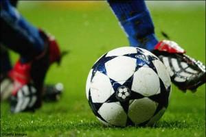 Где узнать последние новости и посмотреть футбол?