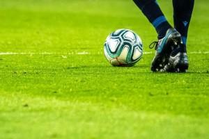Почему прогнозы на футбол так важны при подготовке ставки