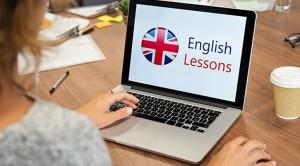 Изучение иностранного языка онлайн по методу Callan