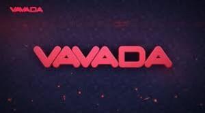 Вавада – игровой клуб и его спецпредложения