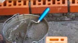 Причины использовать пластификаторы бетона
