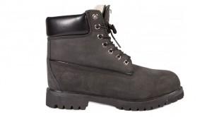 Почему ботинки Timberland так популярны