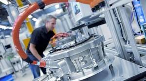 Покупка качественного промышленного оборудования