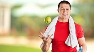 Как мужчине сохранить здоровье на долгосрочную перспективу