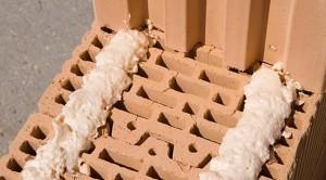 Керамические блоки – современный строительный материал