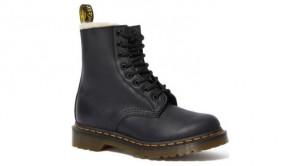 Ботинки DR. MARTENS: выбираем качественную обувь