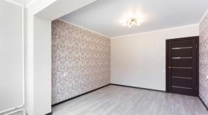 Квартира в новостройке с ремонтом: основные плюсы