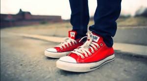 Качественная брендовая мужская обувь по доступным ценам