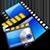 Кино и все про кино